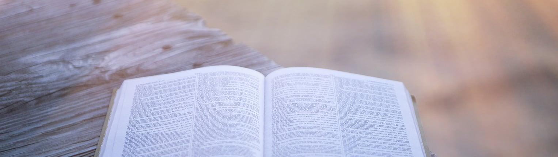 bible_study_bnr-1