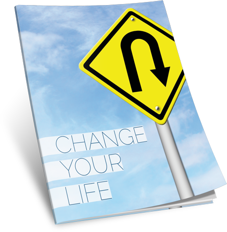 Change Your Life Booklet Download