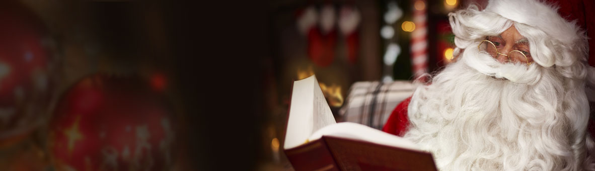 Christmas-In-The-Bible