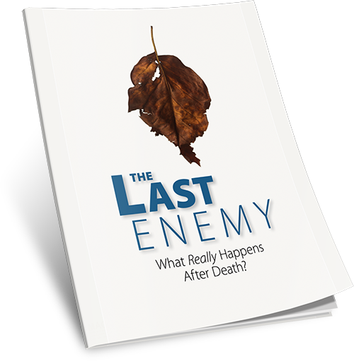 The-Last-Enemy-What-Really-Happens-After-Death