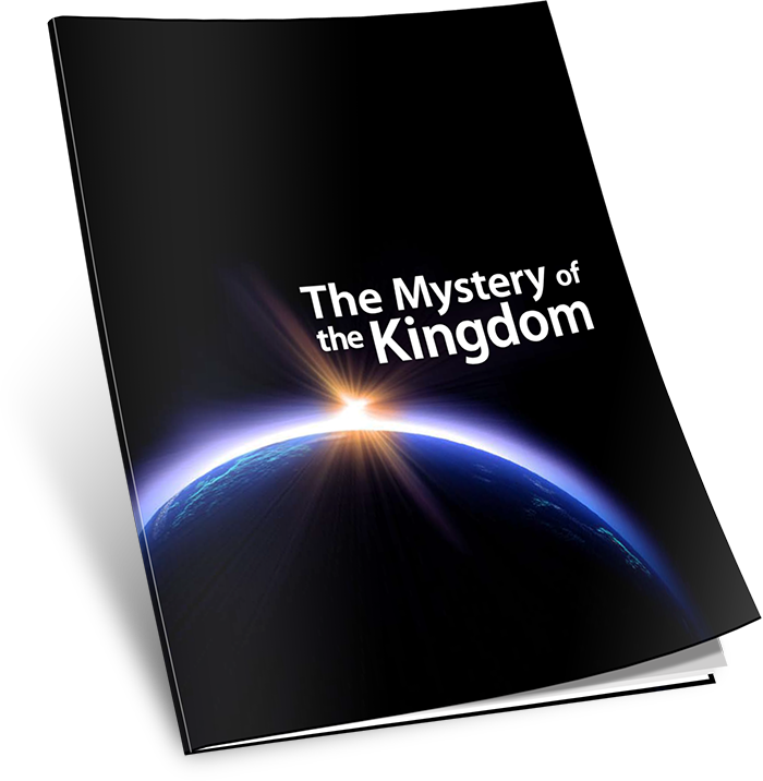 Life_Hope_Truth_Booklet_MysteryKingdom.png