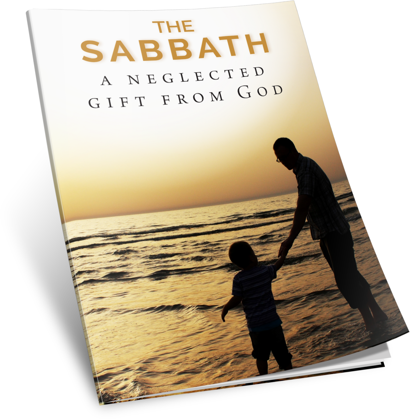 Life_Hope_Truth_Booklet_Sabbath_3d_cover.png