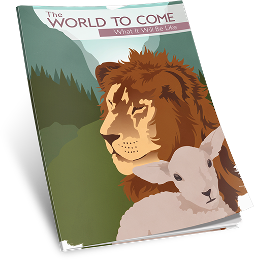 world_to_come_cover