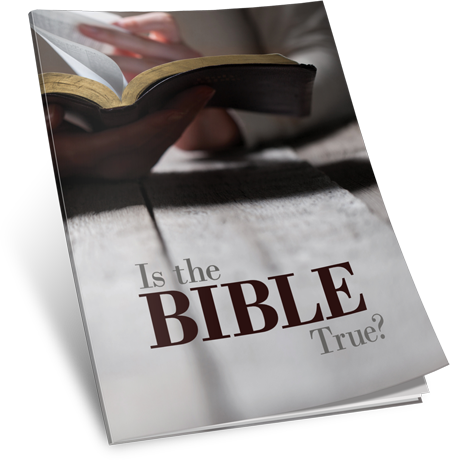 is-the-bible-true-booklet-image.png