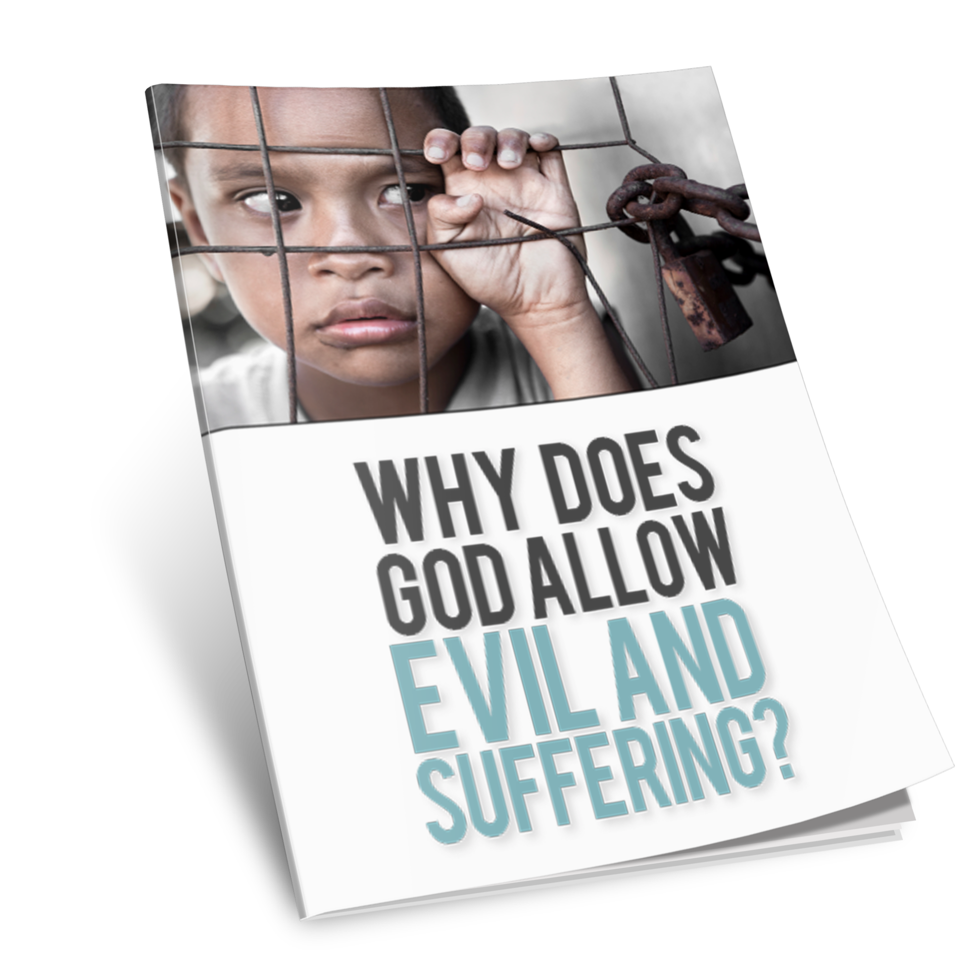Evil-Suffering-Booklet.png
