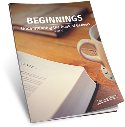 Genesis_Study_Guide_Part1_cover_lp