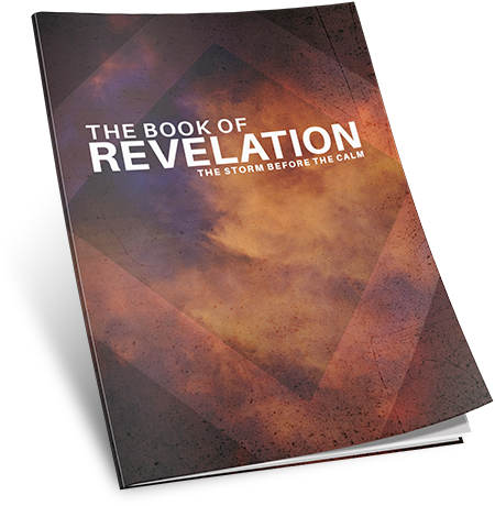 Revelation-3D.png