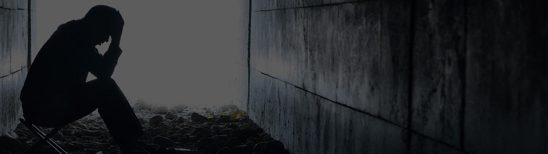 evil_suffering_banner-2