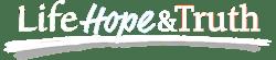 logo_reverse_en_250x55@2x